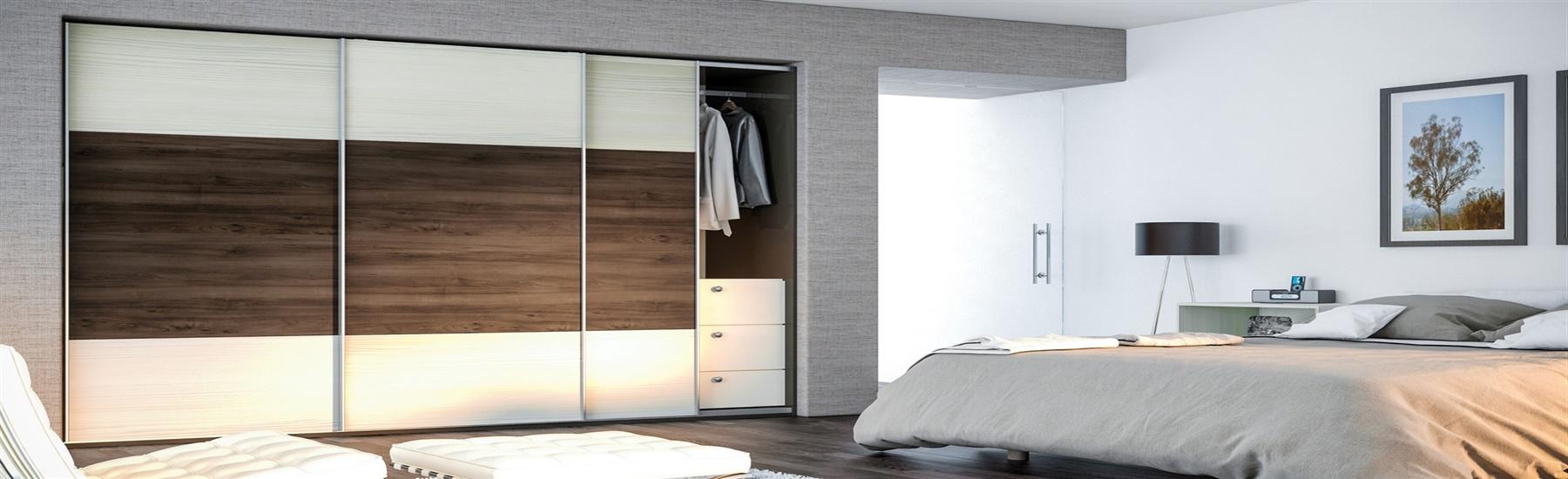 unique-glidor-sliding-wardrobe-doors