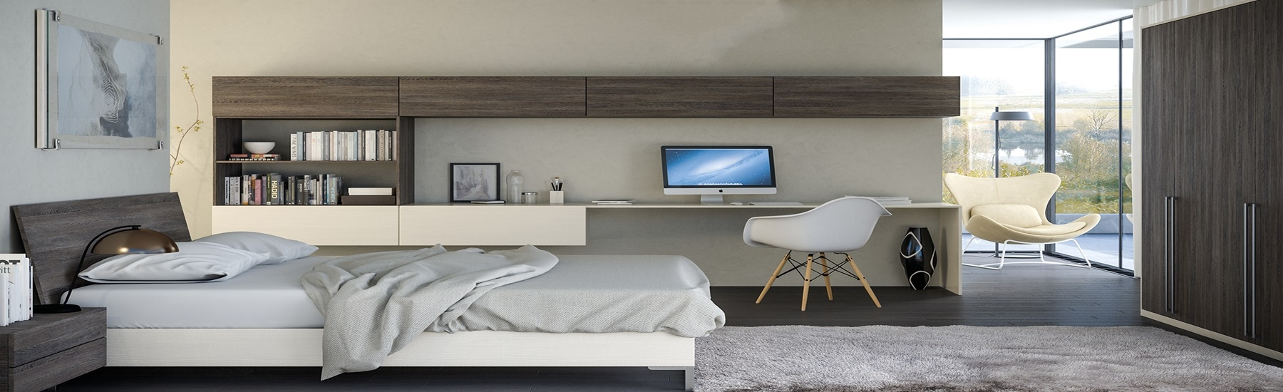 valore-fitted-bedroom