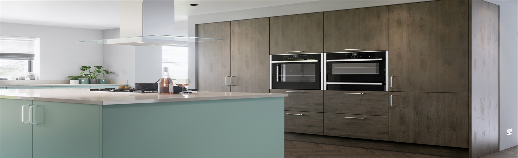 valore-fitted-kitchens