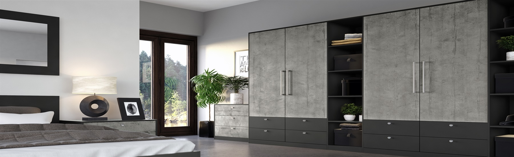 valore-fitted-wardrobes