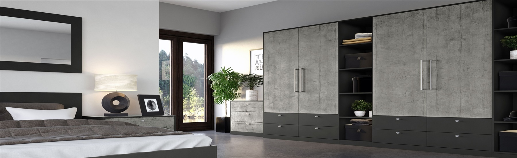 valore-fitted_bedroom