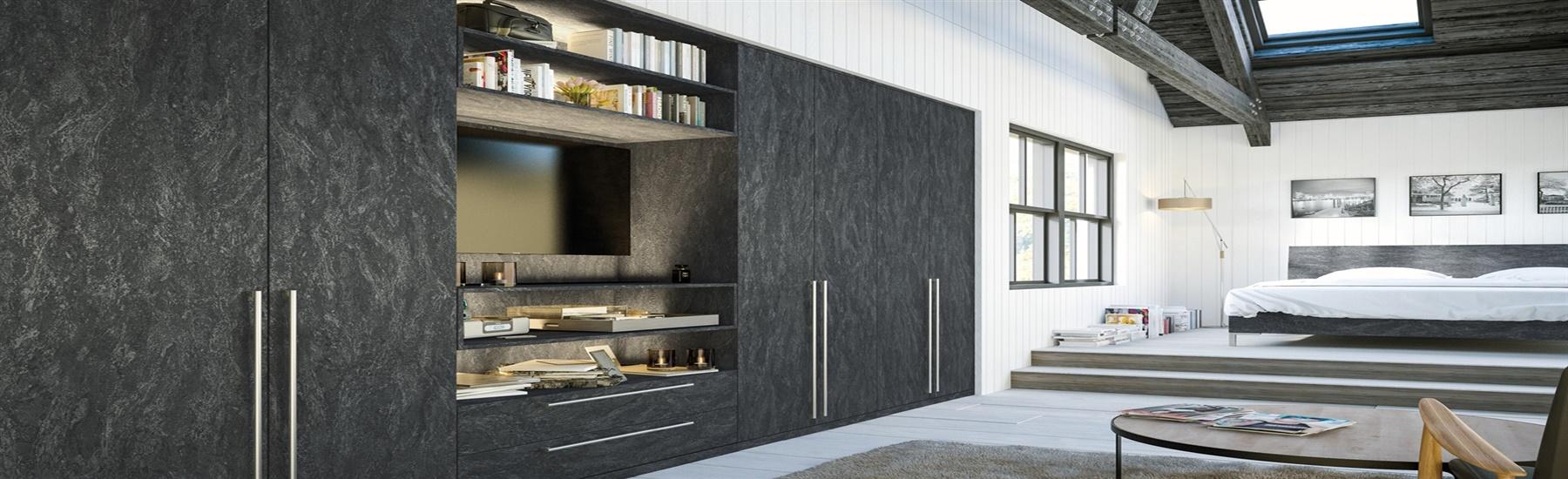 wardrobe-door-valore-bedroom