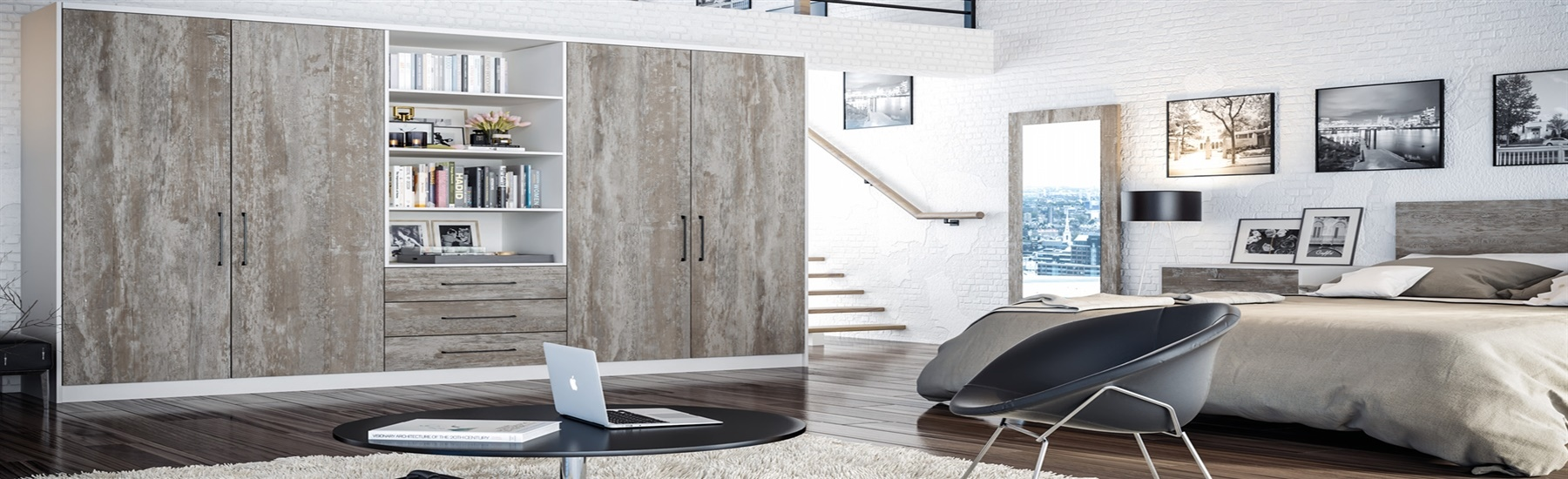 wardrobe-door-valore-header-1