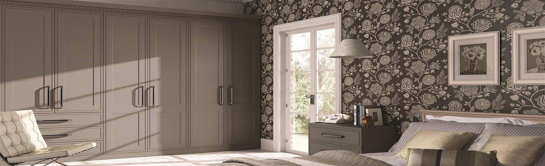 wardrobe-doors1