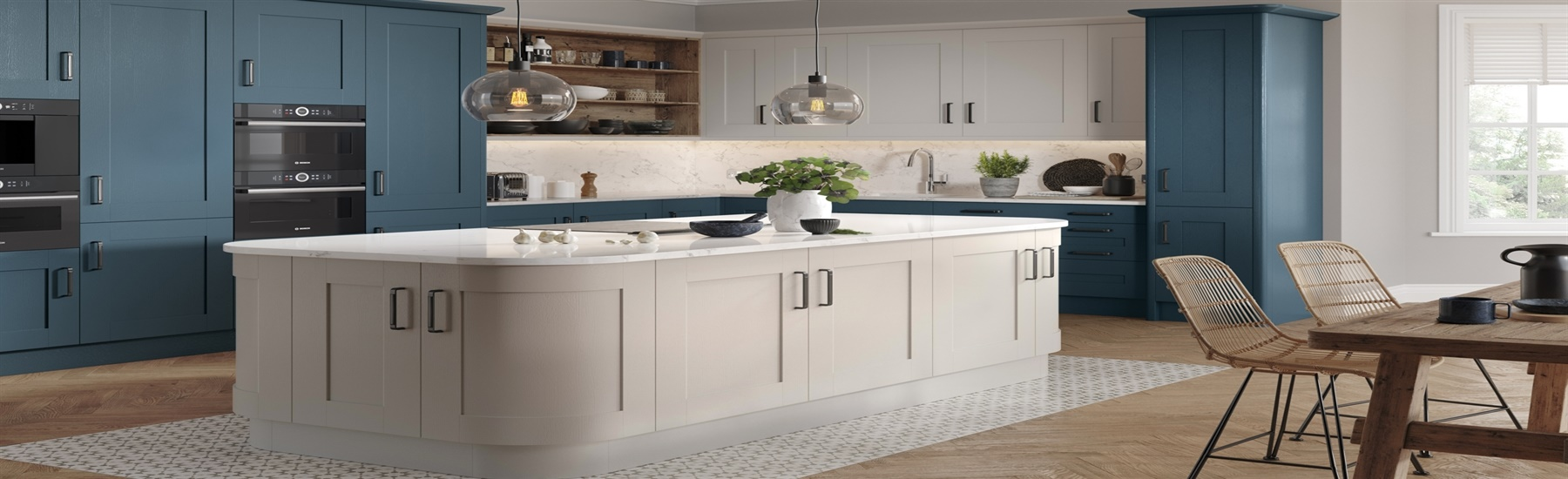 wilton-azure-kitchen-doors