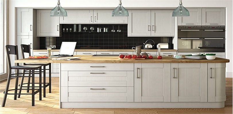 wilton-oakgrain-grey-replacement-kitchen-doors