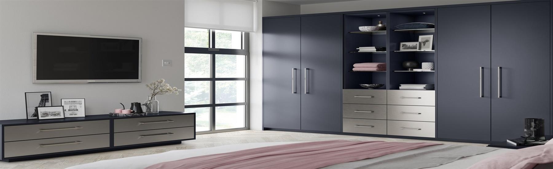 zurfiz-matt-wardrobe-doors